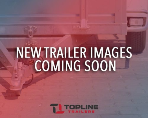 New Trailer Image Coming Soon